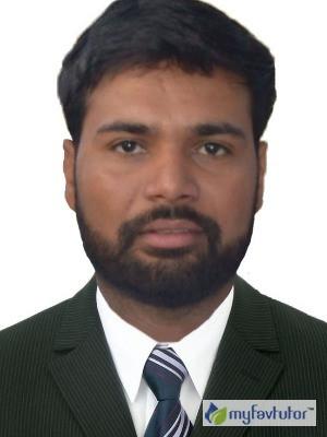 Home Tutor Vikash Kajla 110030 Ta3790eb6469197