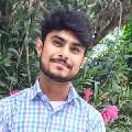 Home Tutor Vibhash Mishra 800007 Ta39e43a863d6c2