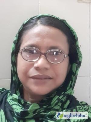 Home Tutor Zareen Jamal 751015 Ta41eda265305a2