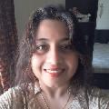 Home Tutor Jaya Lahiri 411007 Ta46106ffb853c2