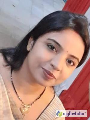 Home Tutor Shikha Rohilla 400615 Ta519cad403e9f1