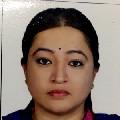 Home Tutor Neh Satsangi 282005 Ta5531ce400bca3