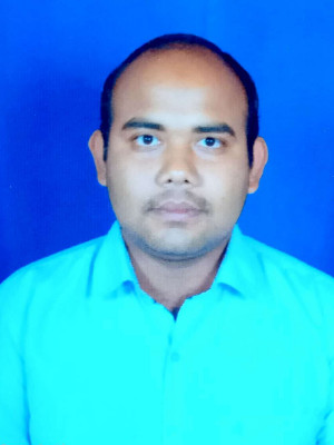 Home Tutor Sunando Debnath 834004 Ta56edf1e084e7f
