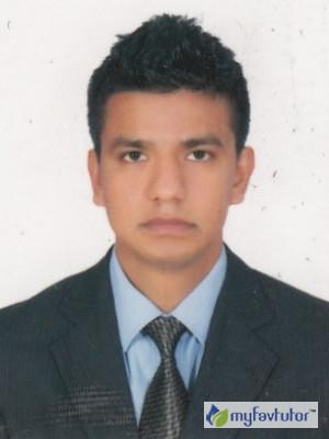 Home Tutor Dipak Ghosh 737102 Ta59a910f3b2e5d