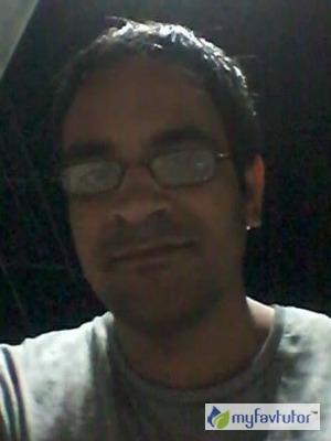 Home Tutor Dinesh Lihetiya 487001 Ta5a7e988ecc919