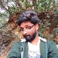 Home Tutor Sreeram Kn 680101 Ta5b97b700144fd