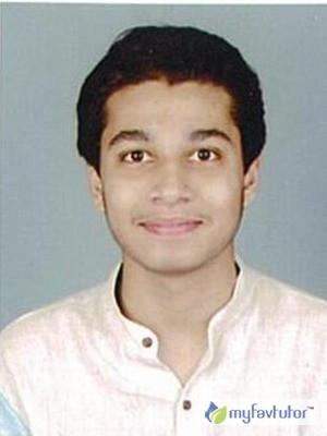 Home Tutor Abdul Qadir Memon 400601 Ta5dfcae4ca6690