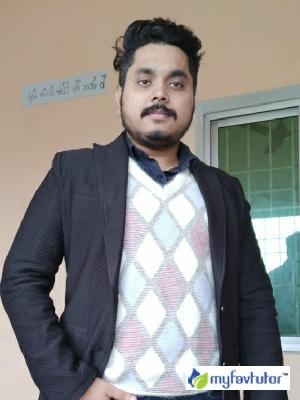 Home Tutor Alok Kumar 700102 Ta65ff9af404b62