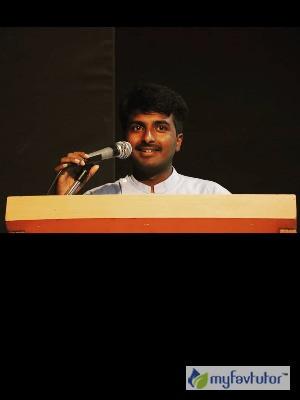 Home Tutor Hitesh Gowda 560008 Ta6dc5e14e0dc08
