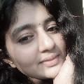 Home Tutor Sreelekshmi Ar 691306 Ta75ac57ef4332f