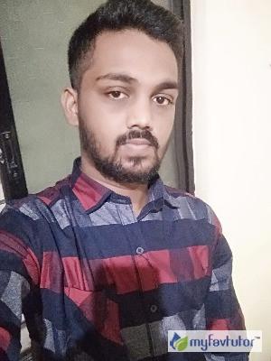 Home Tutor Saurabh Chakrawar 444404 Ta8022cfba8c4b8