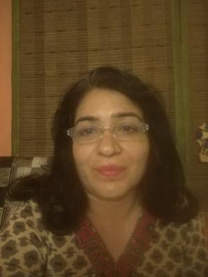 Home Tutor Garima Lalwani 110048 Ta8315d2a85a438