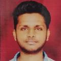 Home Tutor Bodke Akshay 110007 Ta83457982e330a