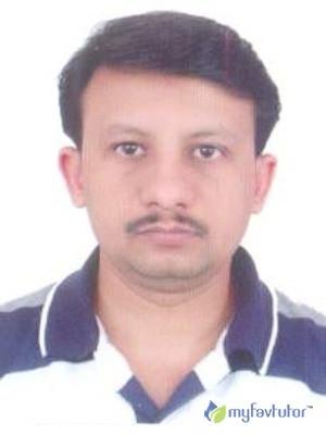 Home Tutor Rakesh Sharma 458880 Ta83e2cb7d6ce88