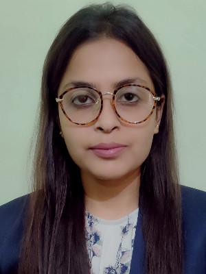 Home Tutor Shipra Gupta 208011 Ta84bebbcb202a3