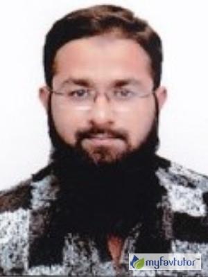 Home Tutor Mohd Hanif 400009 Ta88629a2cd1218