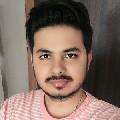 Home Tutor Vishal Mishra 201301 Ta8dfab88476100