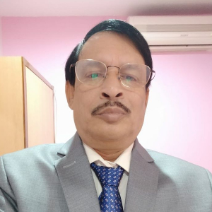 Home Tutor Alokesh Dutta 495006 Ta8f222b58445e8