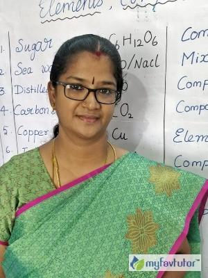 Home Tutor Malini Devi Saravanan 600087 Ta9d5cda09ab111