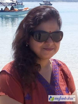 Home Tutor Sharmishtha Bhattacharyya 700064 Taa2483e72b9724