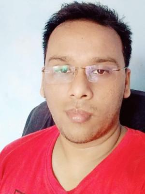 Home Tutor Nitish Kumar 847403 Taa3d80ca5f9a3e