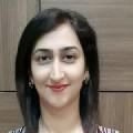 Home Tutor Dr Ritu Khosla 110009 Taa4f95842fc749