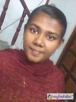 Home Tutor Jenisha Kumar 629602 Taa65478f8fbb58