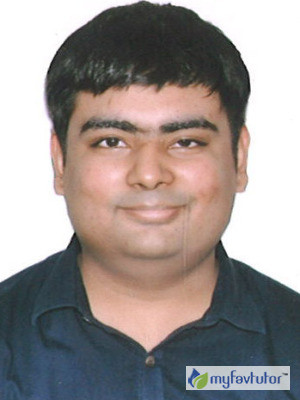 Home Tutor Rohan Arora 110092 Taa69714a2b3558
