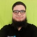 Home Tutor Mohd Saad 275304 Taacef7b36425dd