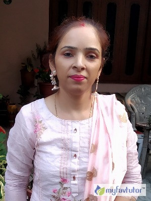 Home Tutor Parvati Sharma 177001 Taafb8a42d391ed