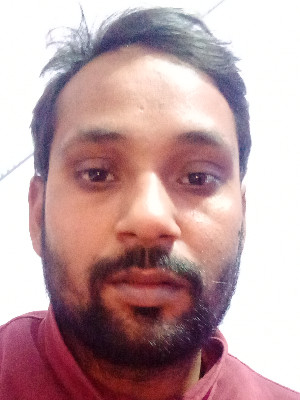 Home Tutor Rohit Kumar 110057 Tab4cfbf009350b