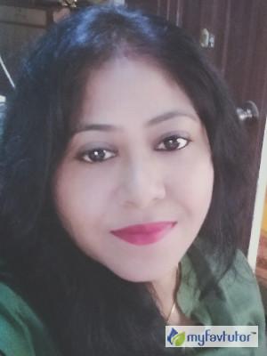 Home Tutor Sonali Saha 700038 Tab5d642f54faca
