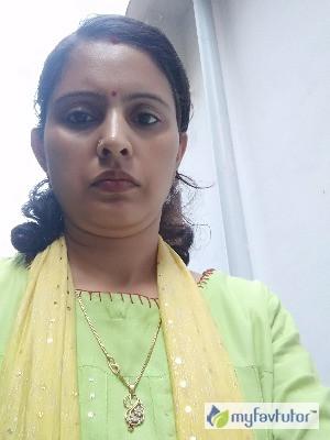 Home Tutor Vandana Sharma 173211 Tab77a0218842df