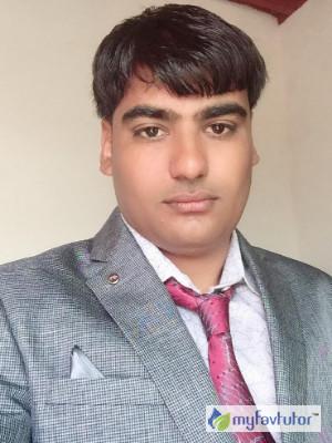 Home Tutor Aman Kundu 125121 Tabfc1f4ea10139