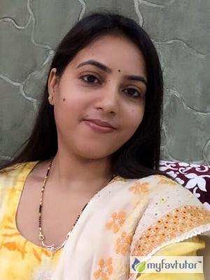 Home Tutor Priyanka Srivastava 282004 Tac3a48f36f32ea