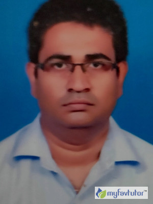 Home Tutor Krishna Prasad Bhat 574153 Tac552ddd6e857f