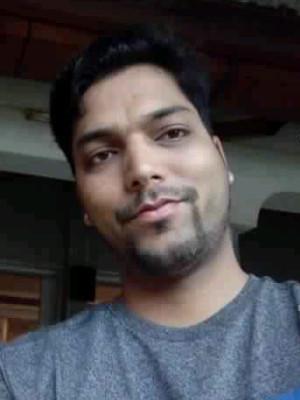 Home Tutor Vivek Singh 560072 Tac92bf6eda0aa8