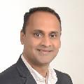 Home Tutor Piyush Gattani 452010 Tac934ac9a9705a