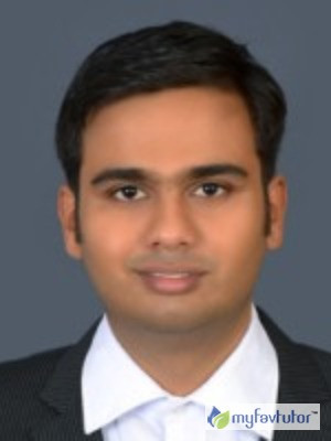 Home Tutor Anand Ramkumar 600036 Tacbfa6f96583c7