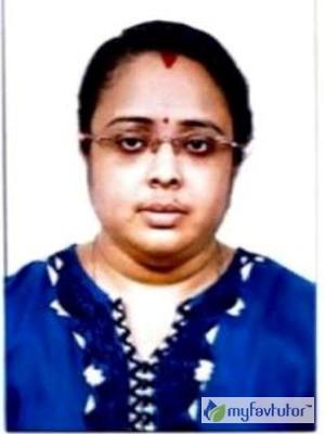 Home Tutor Ishita Chatterjee 700008 Tad61bd0bc4395c