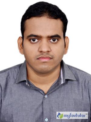 Home Tutor Ajay Reddy 520010 Tad785ce36880b1