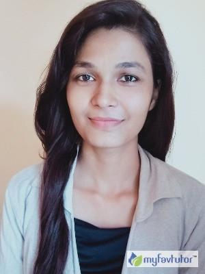 Home Tutor Neha Saini 452003 Tad7aa48c18a9f5