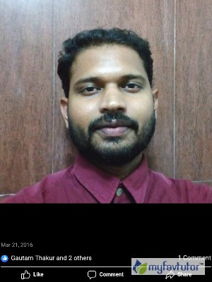 Home Tutor Ravi Kalyan Dondapati 520003 Tad9dc83b311396