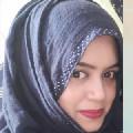 Home Tutor Zeenath Fatima 431605 Tae97d47518978c