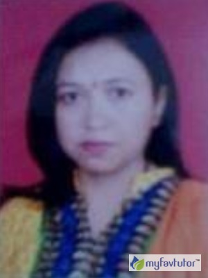 Home Tutor Kriti Bhatnagar 302029 Taeacaa182ba020