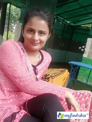 Home Tutor Urvashi Ranawat 110018 Taec738901e2ca8