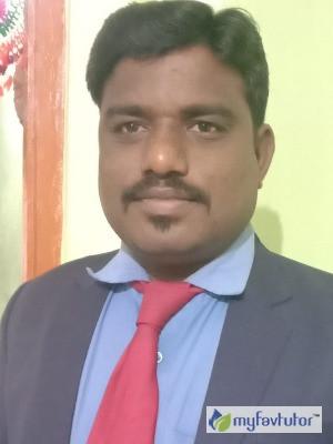 Home Tutor Gummadiraju Ramesh 506167 Taf19ccd9758e3d