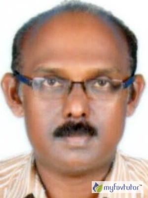 Home Tutor Harichandranath K G 686007 Taf1eb15fc6a55f