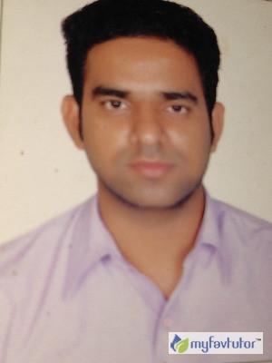 Home Tutor Ashwin Kumar Shrikant 401105 Taf2f692afaaaee