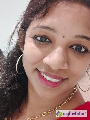 Home Tutor Lakshmi Priya 641062 Taf4895d204398c